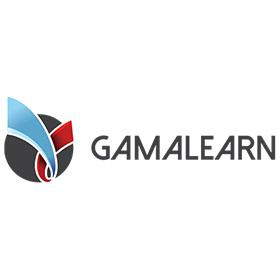 GamaLearn