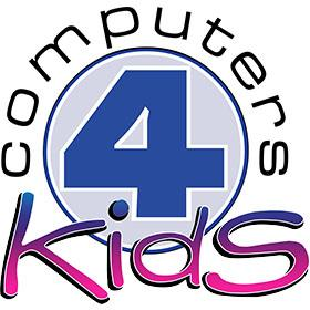 Computers 4 Kids