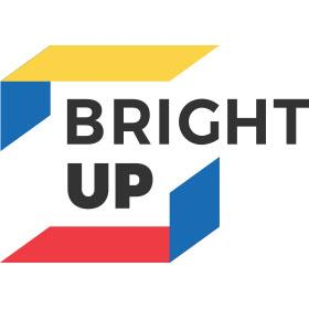 BrightUp