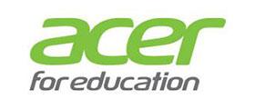 acer_education_logo_4c_0.jpg