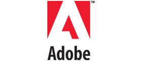 Adobe-logo_0.jpg