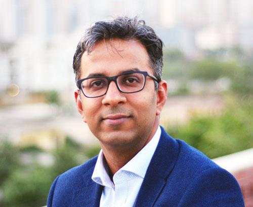 Arunabh-Profile-Pic.jpg