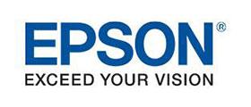 Epson_tagline_logo_blue_and_black_0.jpg