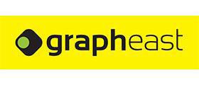 grapheast.jpg