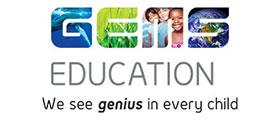 GEMS-logo_0.jpg