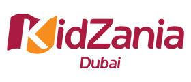 KZ-Dubai_0.jpg