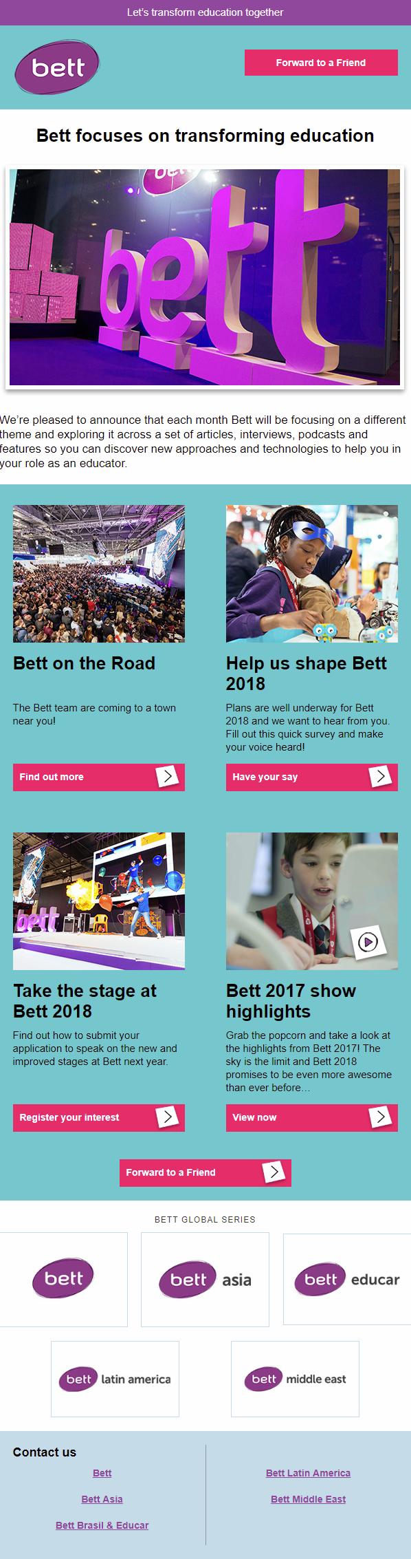 Newsletter-Big-Bett-news,-read-all-about-it!.png