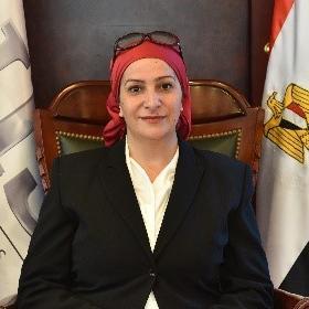 Amira Awaad