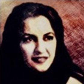 Dr May Alobaidy