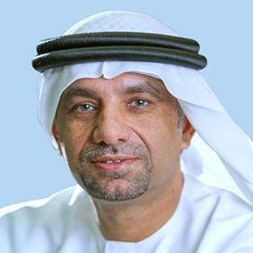 Prof. Dr. Mohamed Yousif Baniyas