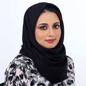 Dr Sana Farid