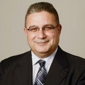Prof. Ghassan Aouad