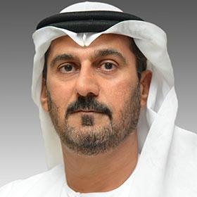 H.E. Hussain Ibrahim