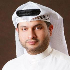 Mr. Haidar Ali