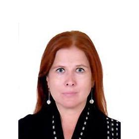 Ms. Janna Marjo K. Wilkko