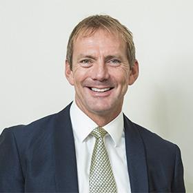 Mark Steed