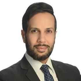 Mohammed Shouli