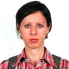 Dr Virginia Bodolica
