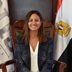 Yomna Abdel Latif