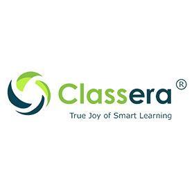 Classera Inc.