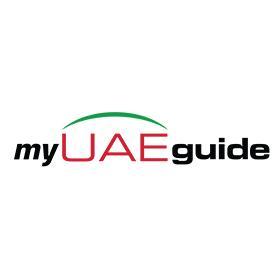 My Uae Guide