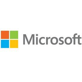 Microsoft WorldWide Education