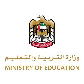 Ministry of Education of United Arab Emirates
