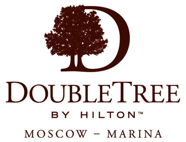worldfood-doubletree