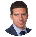 Brian Putallaz, GE