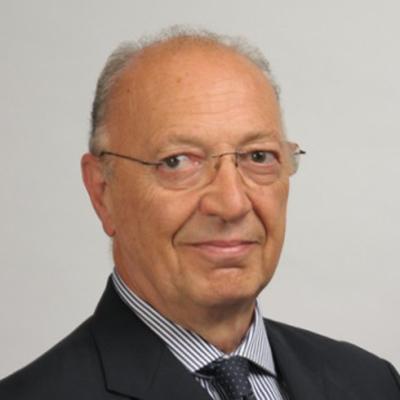 Riccardo Tippmann