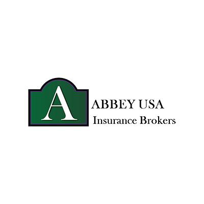 Abbey USA (Aktiv & Assekuransa)