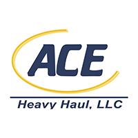 Ace Heavy Haul, LLC