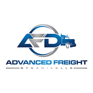 Advanced Freight Dynamics LLC
