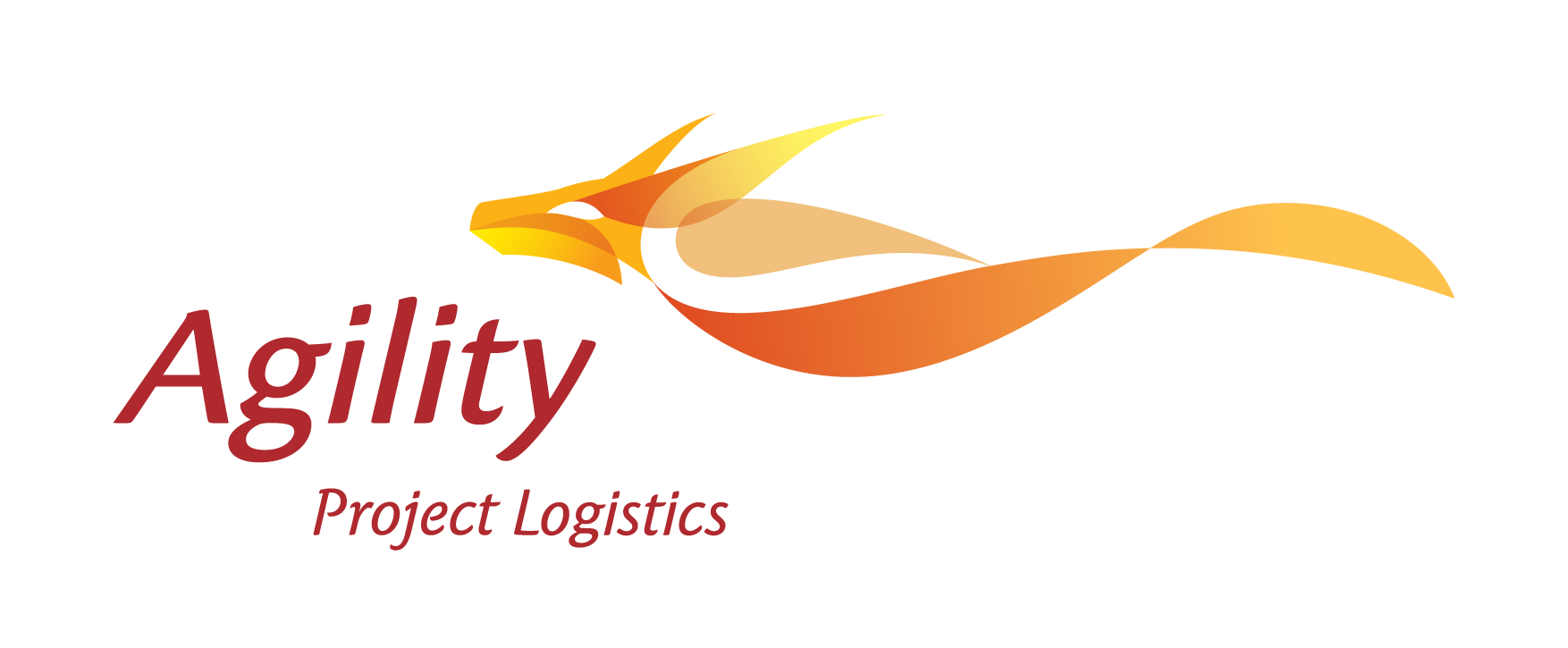 Agility Project Logistics, Inc.