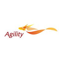Agility Project Logistics, Inc.