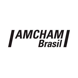 AMCHAMBRAZIL (Americas Chamber of Commerce for Brazil)