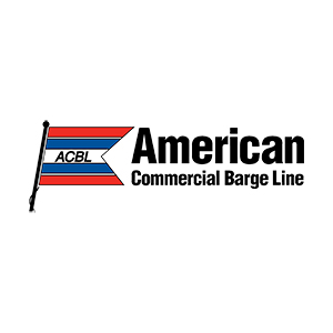 American Commercial Barge Line