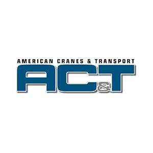 American Cranes & Transport
