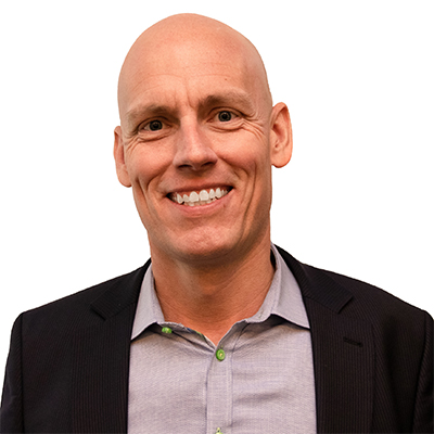 Anders Hyrup
