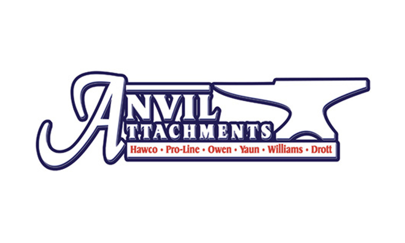 Anvil Attachments, LLC