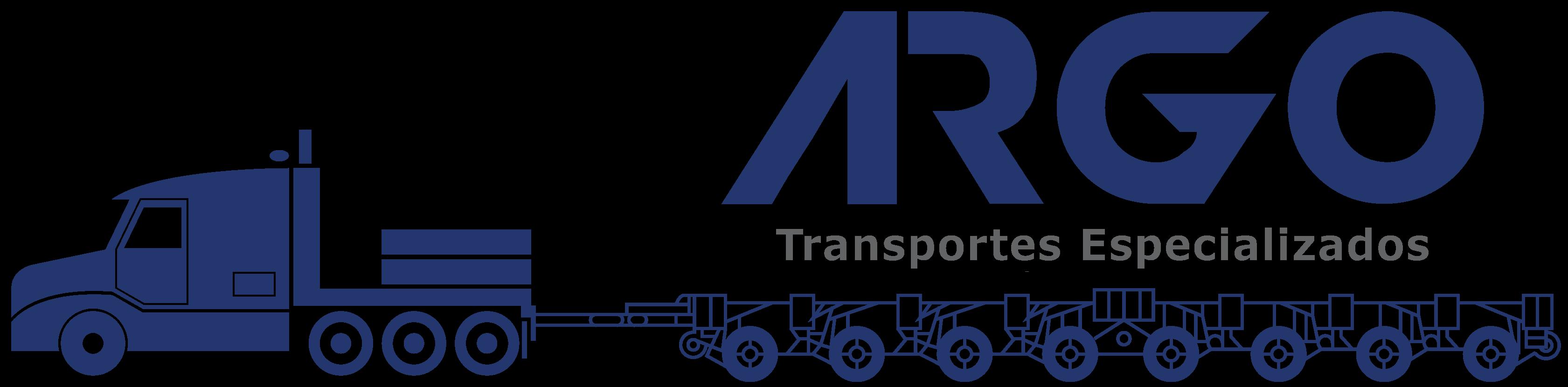 Argo Transportes Especializados