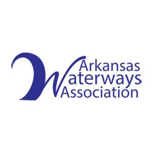 Arkansas Waterways Association and Arkansas Waterways Commission