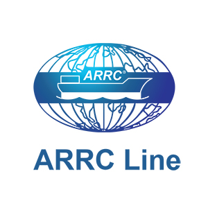 Atlantic RO-RO Carriers