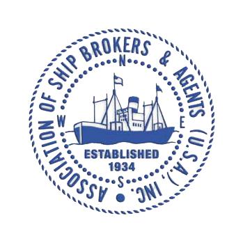 ASBA (Association of Ship Brokers & Agents (USA) Inc.)