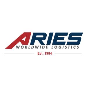 Aries Worldwide Logistics