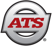 ATS International