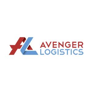 Avenger Logistics
