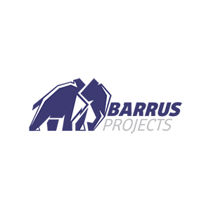 Barrus Projects