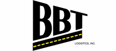 BBT Logistics, Inc.