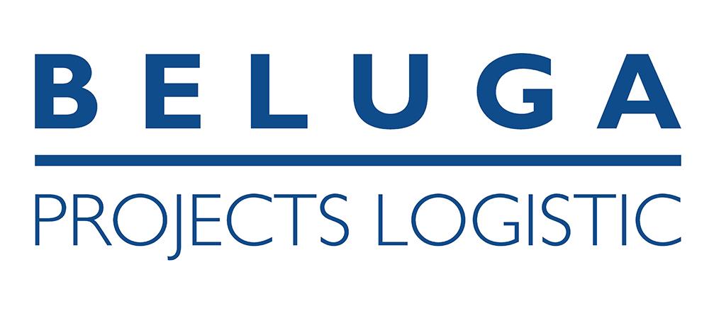 Beluga Projects Logistic